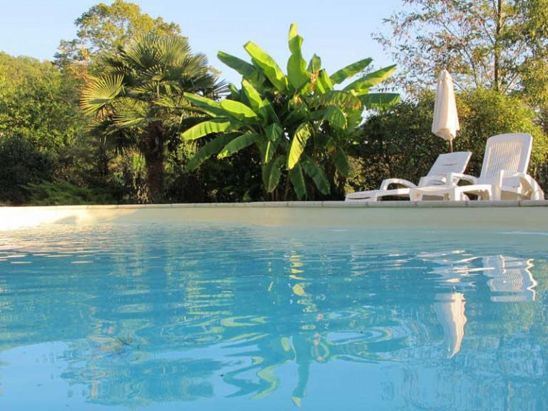 piscine Sam 3